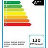 Miele-WMH122WPS-P Energielabel
