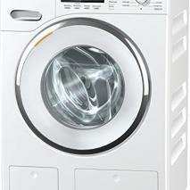 Miele Wmh 122 Wps Miele Qualitätswaschmaschine