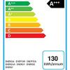 Miele-WMV963WPS Energielabel