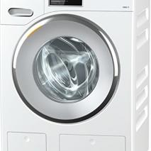 Miele Wmv963 Wps Langlebige Miele Waschmaschine