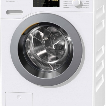 Miele Wdd020 Wps Moderne Miele Waschmaschine