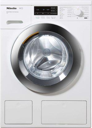 Miele Wkh 122 Wps Langlebige Miele Waschmaschine
