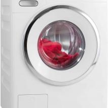 Miele Wmf 121 Wps Langlebige Miele Waschmaschine