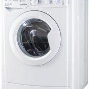 Privileg M 642 Preisgünstige Privileg Waschmaschine