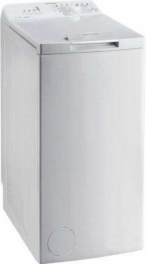 Privileg Pwt A51252p Waschmaschine