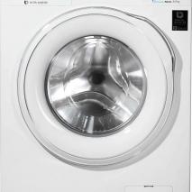 Samsung Ww81j6400ew Eg Innovative Samsung Waschmaschine