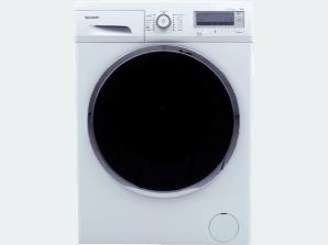 Sharp Es Fd 8145 W4 De Moderne Sharp Waschmaschine