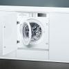 Siemens-WI14W440 Einbau Waschmaschine