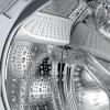 Siemens-WM14K227-iQ300 Innenansicht Trommel