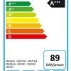 Siemens-WM4YH7W0 Energielabel