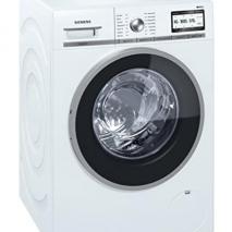 Siemens Wm6yh741 Moderne Siemens Waschmaschine