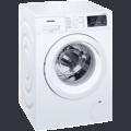 Siemens Wm14t321 Frontansicht Siemens Waschmaschine