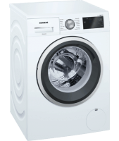 Siemens Wm14t6a2 Siemens Waschmaschine