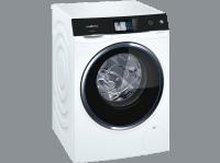 Siemens Wm14u940eu Moderne Siemens Waschmaschine