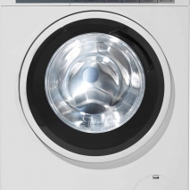 Siemens Wm14w5eco Sparsame Siemens Waschmaschine