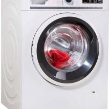 Siemens Wm14w7eco Hochwertige Siemens Waschmaschine