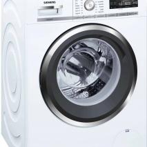 Siemens Wm16w6a1 Waschmaschine von Siemens