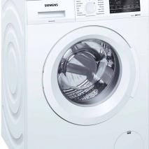 Siemens Wu14q420 Siemens Waschmaschine