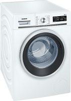 Siemens WM14W5A1 Waschmaschine von Siemens