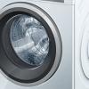 Siemens-iQ700-WM14W5A1 Innovative Siemens Waschmaschine