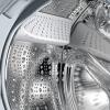Siemens-iQ700-WM14W5A1 Innenansicht Trommel