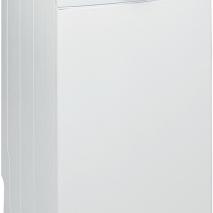 Whirlpool AWE 5200 Toplader Waschmaschine