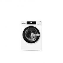 Whirlpool AWG 812 PRO Moderne Waschmaschine von Whirlpool