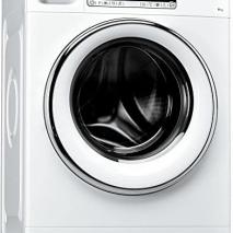 Whirlpool FSCR 80420 Waschmaschine