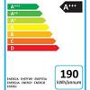 Zanussi-ZWF81443W-Waschmaschine-FL-A-190-kWh-Jahr-1400-UpM-8-kg-9999-L-Jahr-GentleCare-Trommel-LC-Display-wei-0-0 Energielabel