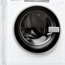 Bauknecht Wm Dos 9 Zen Sparsame Bauknecht Waschmaschine