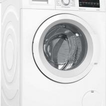 bosch-wuq28440 Bosch Waschmaschine