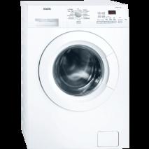 AEG L6472afl Frontansicht AEG Waschmaschine