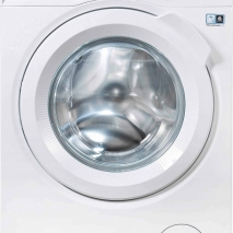 AEG L6fb54680 Moderne AEG Waschmaschine