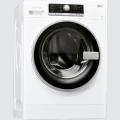 Bauknecht Wa Prime 854 Z Moderne Bauknecht Waschmaschine