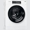 Bauknecht Wm Big 1224 Zen Kon Top moderne Bauknecht Waschmaschine