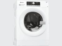 Bauknecht wat prime ps waschmaschine im test