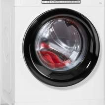Bauknecht Wm Style 1024 Zen Sparsame Bauknecht Waschmaschine