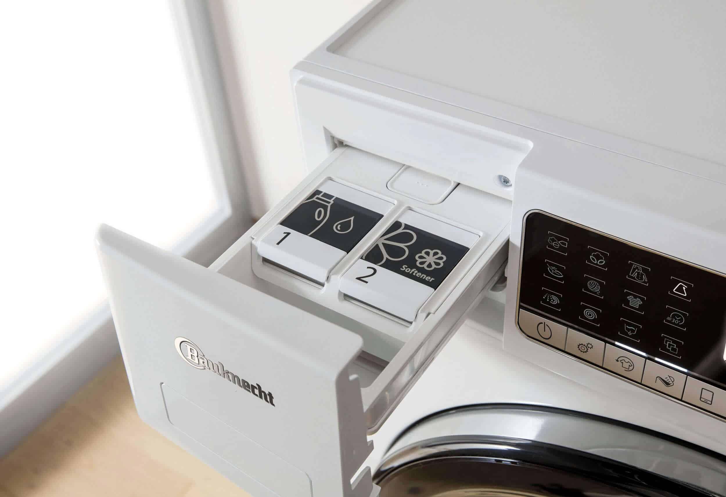 Bauknecht wm style 1024 zen waschmaschine im test 07 2018