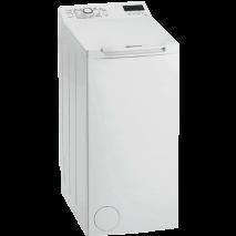 Bauknecht Wmt Ecostar 732 Toplader Waschmaschine Di