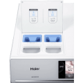 Haier Hw120 B1558 Waschmittelkammern