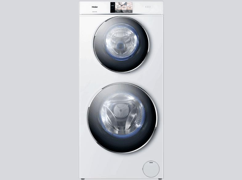 Haier hw120 b1558 waschmaschine im test 07 2018