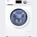 Haier Hw70 B14266 Solide Haier Waschmaschine