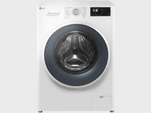 LG F 14 Wm 8cn1 Innovative LG Waschmaschine