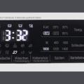 LG F 14 Wm 8cn1 Bedienelement