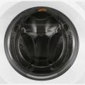 LG F 14u2 V9kg Trommelansicht