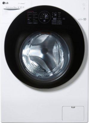 LG F 14wm 10gt LG Frontlader Waschmaschine