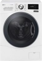 LG F 16f9 Bds2h Innovative LG Waschmaschine