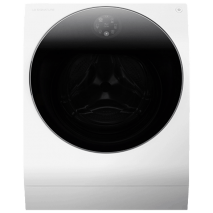LG Lsf100 Moderne LG Waschmaschine