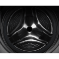 LG Lsf100 Innenansicht Trommel