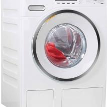 Miele Wmh 262 Wps Hochwertige Miele Waschmaschine